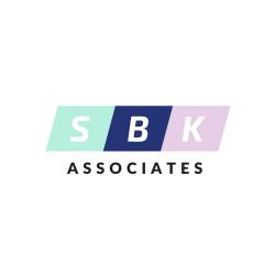 SBK Associates